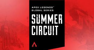 Summer Circuit