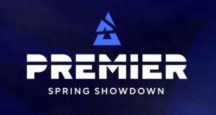 Spring Showdown