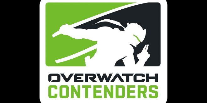 Contenders 2020