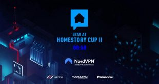 Home Story Cup