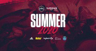 Summer 2020 Semifinal