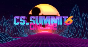CS Summit