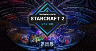 Dreamhack Summer 2020