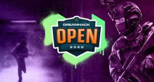 DH Open summer