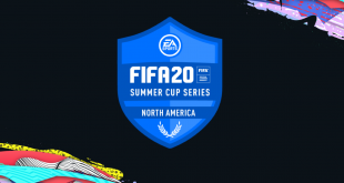 Fifa Summer Series