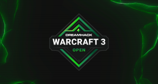 Dreamhack Open Summer