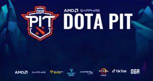 OGA PIT Online Season