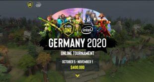 Germany Online