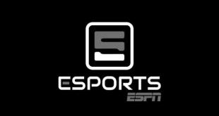 ESPN Esports