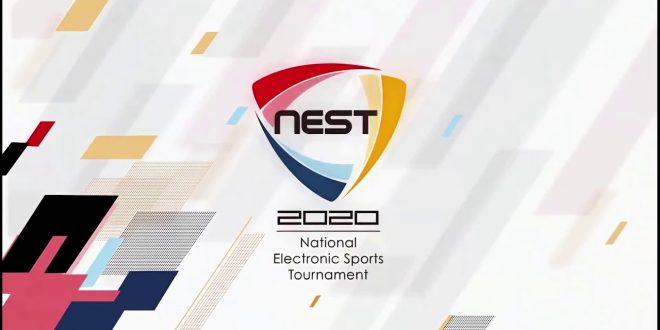Nest 2020