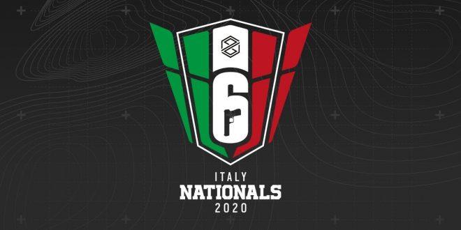 Nationals Winter 2020 Playoff