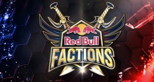 Bull Factions 2020 Finals
