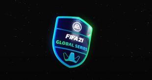 Series 2021