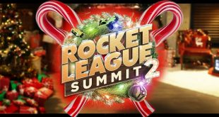 League Summit