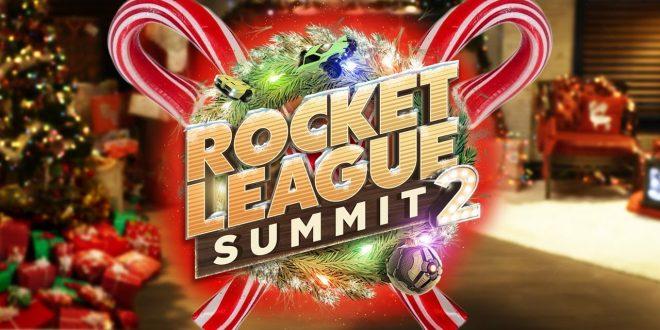 League Summit