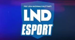 LND Esport