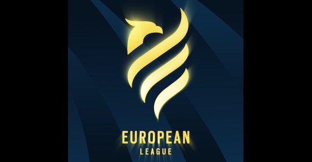 European League