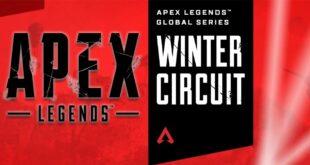 Winter Circuit