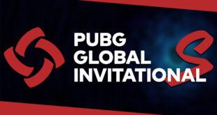 Global Invitational