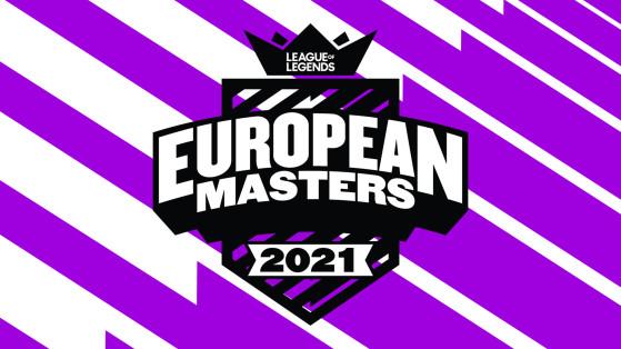 EU Masters Spring 2021