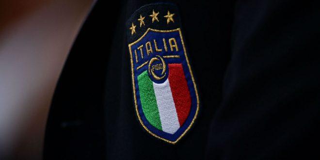 eNazionale FIFA