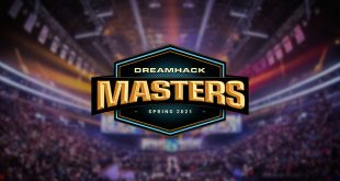 Masters Spring