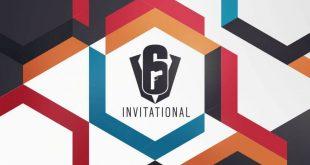 Six Invitational 2021
