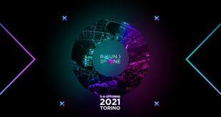 Round One 2021