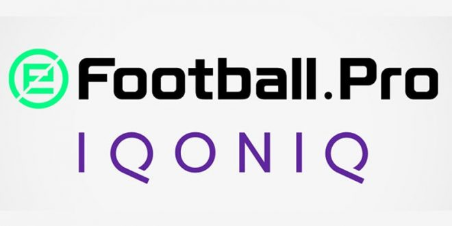 eFootball Pro 2021