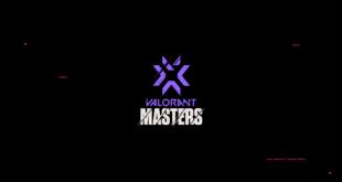 Valorant Masters II