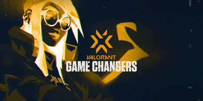 Game Chargers