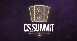 Cs_Summit 8
