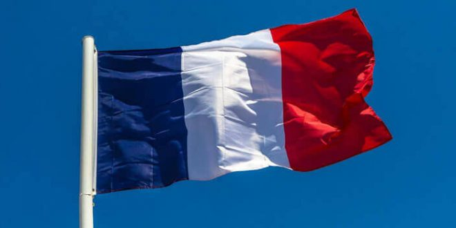 Esports France