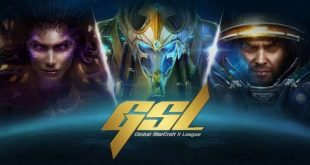 GSL 2021