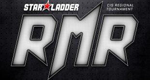 StarLadder CIS