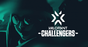 challengers Series 3 Stage