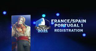 Pro Tour 2021