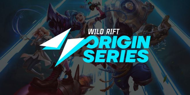 Wift Origin Series