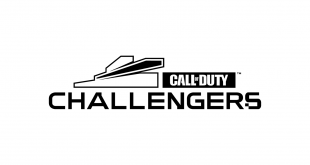 CoD Challengers Series