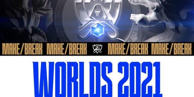 World 2021 #29