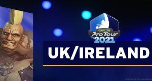 Tour 2021 Online