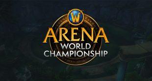 Arena Championship
