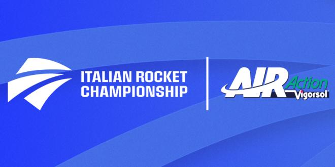 Italian Rocket Championship
