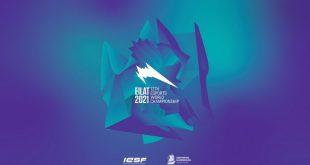 IESF World Championship 2021